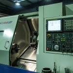 Spirotech-SRD engineering workshop facilities