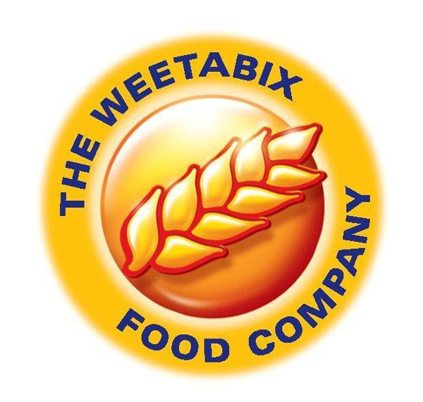 The Weetabix Food Company logo