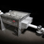 Spirotech-SRD - Stock equipment