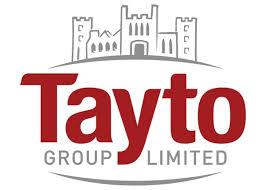Tayto logo