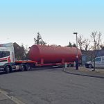Spirotech-SRD - Pressure vessel design and manufacture