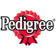 Pedigree Foods logo