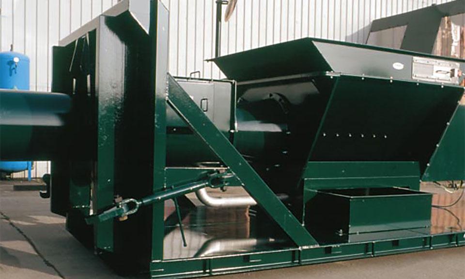 compactor-external-02a