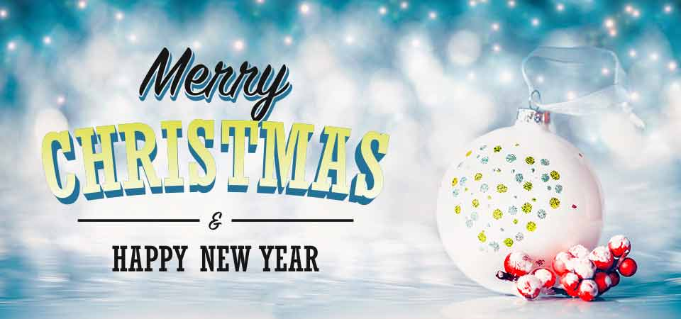 Merry Christmas from Spirotech
