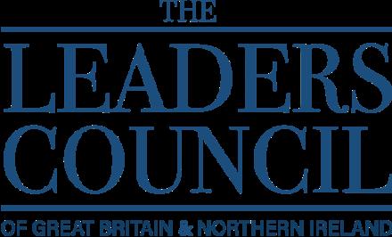 Leaders council logo