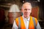 New Health & Safety Manager for Spirotech